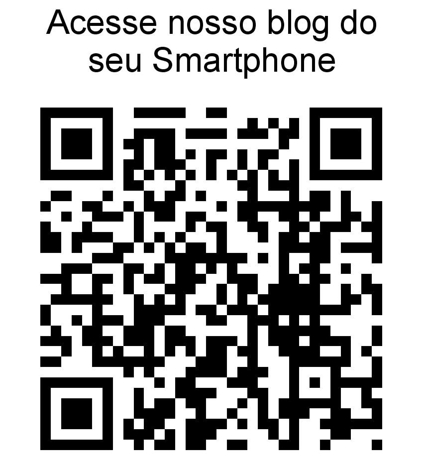 Link para SmartPhone