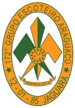 Grupo Escoteiro Araguaçú