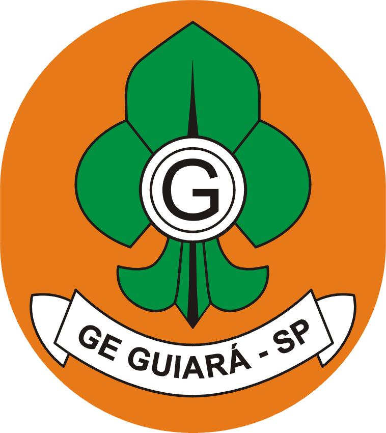 Grupo Escoteiro Guiará