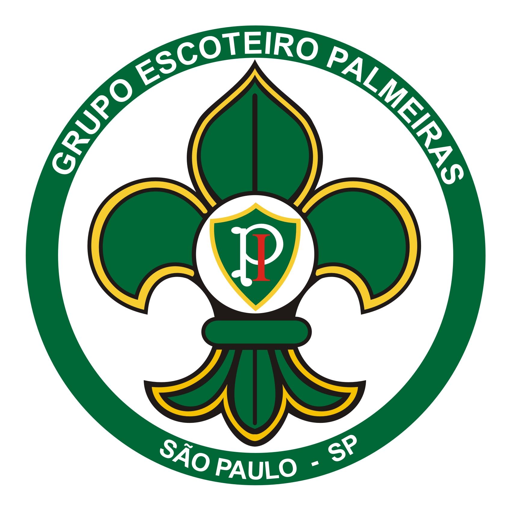 Grupo Escoteiro Palmeiras