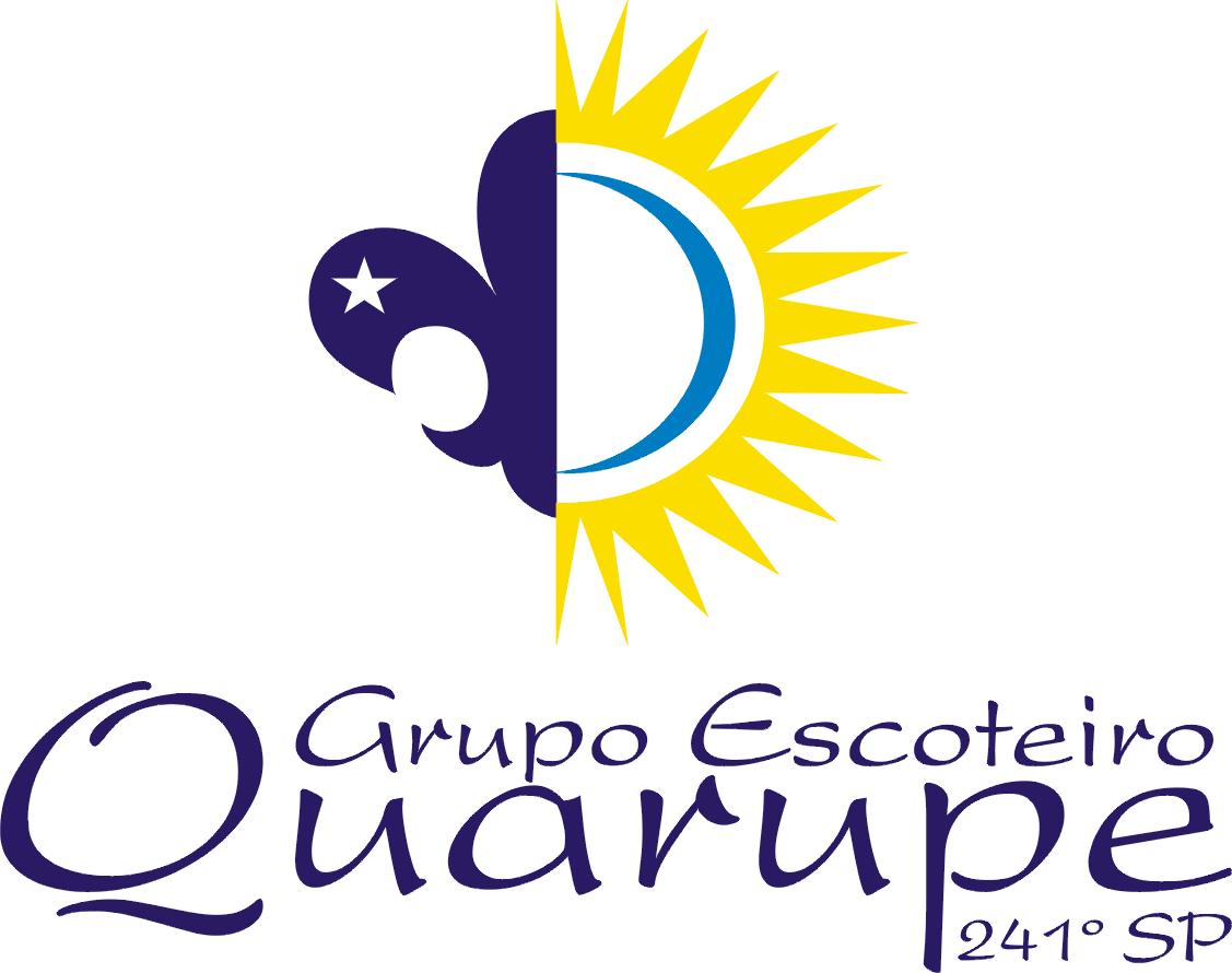 Grupo Escoteiro Quarupe