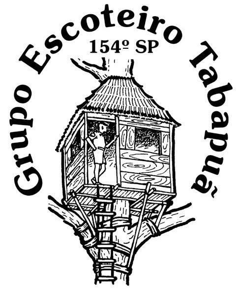 Grupo Escoteiro Tabapuã