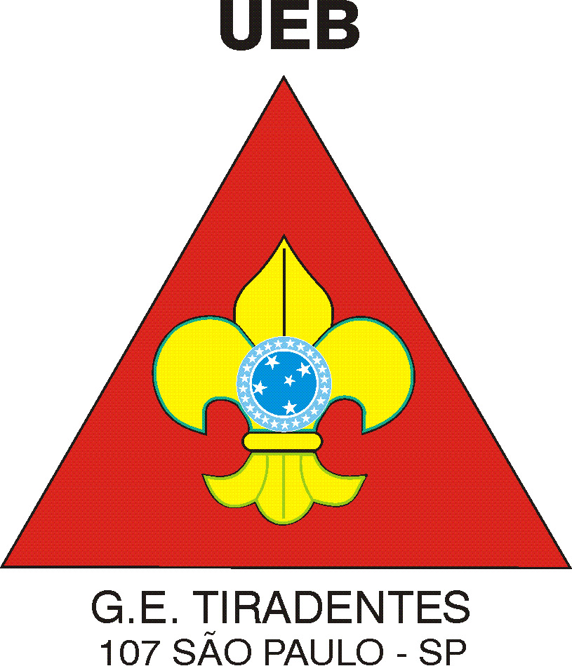 Grupo Escoteiro Tiradentes