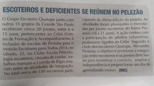 jornal_MEPT