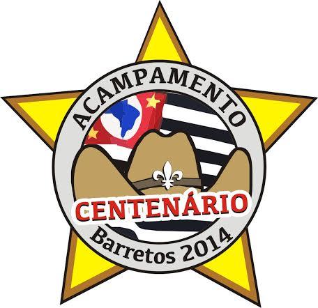 logo_acampcentenariosp2014
